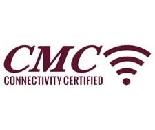 cmc service